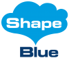Shape Blue - The Cloud Specialists