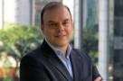 Qlik tem novo diretor de pré-vendas