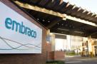 Whirlpool vende Embraco por US$ 1,08 bilhão