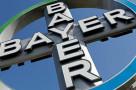 Bayer usa RA no onboarding