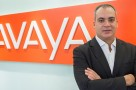 Avaya quer crescer com PMEs