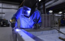 Rockwell coloca US$ 1 bilhão na PTC
