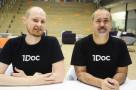 Tubarão digitaliza processos com 1Doc