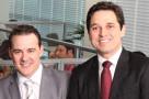 Grupo Indyxa tem novo CEO