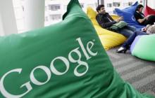 Google tem treinamento gratuito de AMP