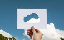 Cloud computing ajuda Max Metal a crescer