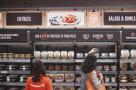 Amazon pode abrir até 3 mil lojas em três anos