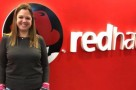 Red Hat tem gerente de Customer Success