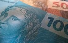 Boletos podem ser pagos em qualquer banco