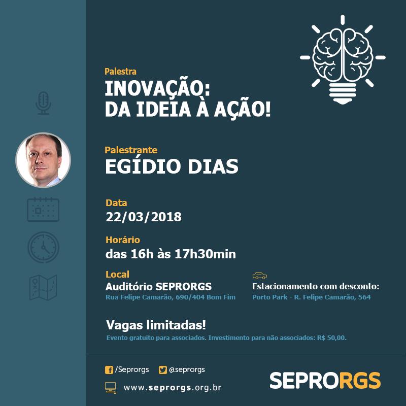EGÍDIO DIAS NO GRUPO DE GESTÃO DE PESSOAS DE 22/03
