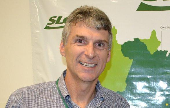 SLC Agrícola migra para Totvs