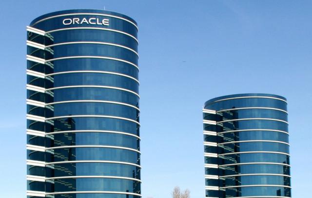 Programa de trainee da Oracle abre vagas