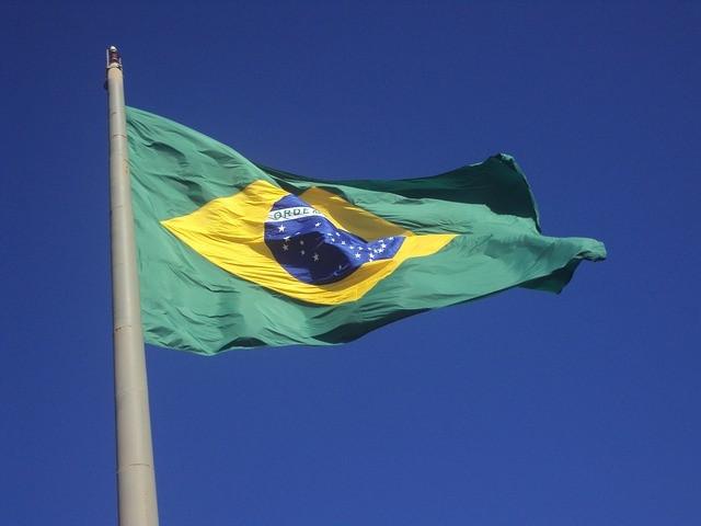 Bizagi segue no Brasil