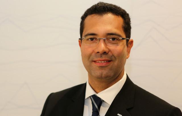 GFT cresce 157% no Brasil