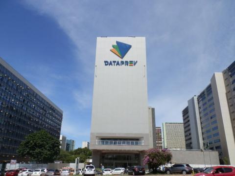 Telebras: R$ 292 milhões da Dataprev