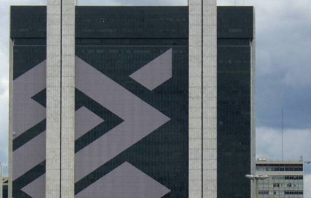 BB Seguridade investe no BR Startups