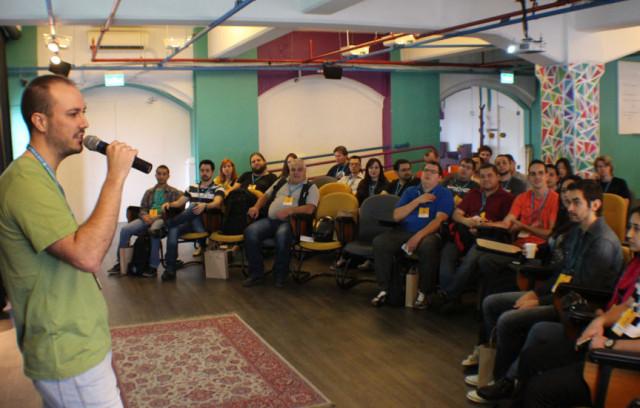 WordCamp POA acontece em maio