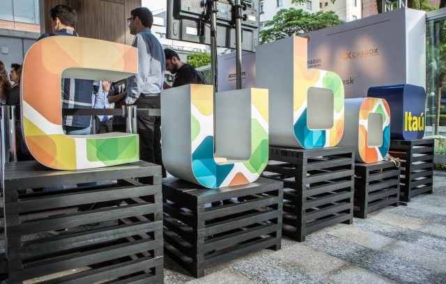 Competição do Itaú foca investimentos