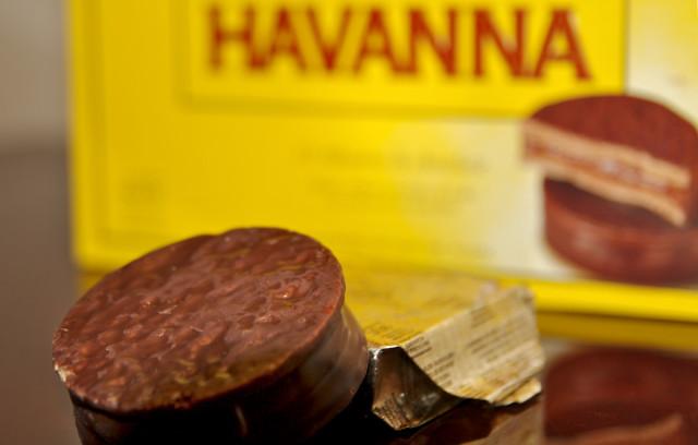 Havanna e Água de Cheiro adotam Totvs