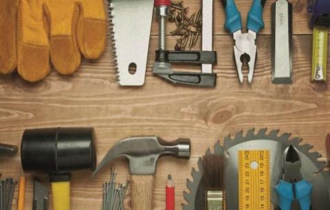 Ferramentas Gerais renova e-commerce