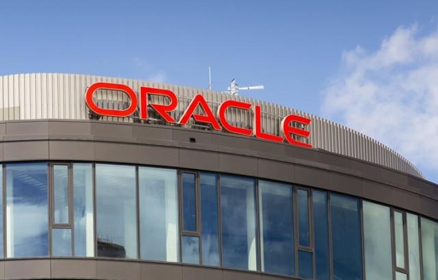 Conheça startups do Oracle Accelerator
