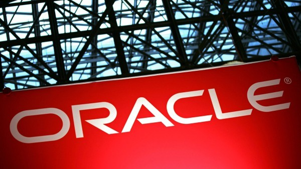 Oracle contrata Morosini, ex-SAP