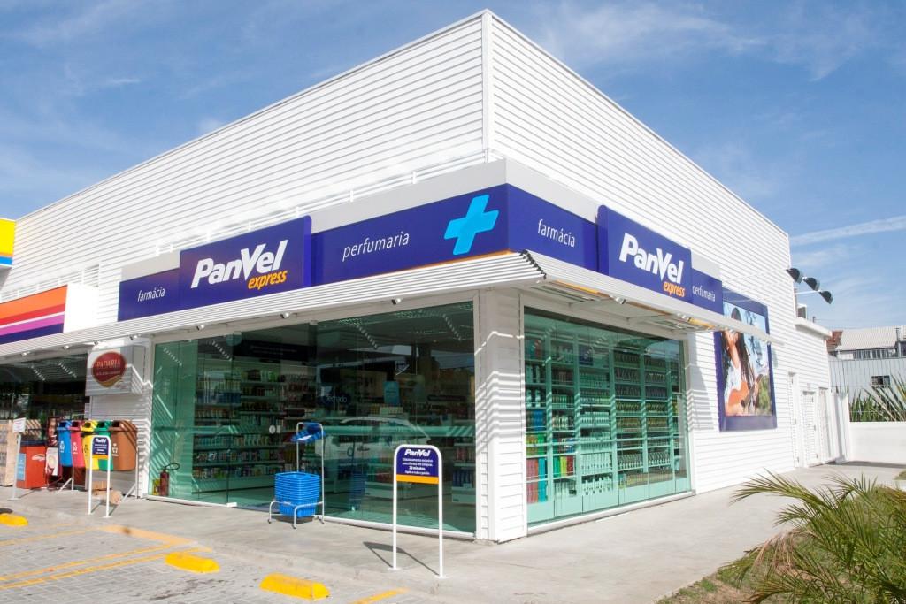 farmacia venda online porto alegre