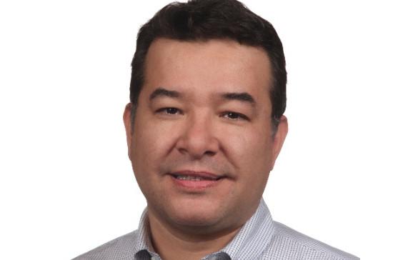 Linx tem novo diretor para e-commerce