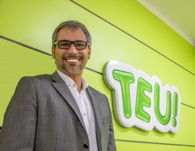 TEU terceiriza com Advanced IT