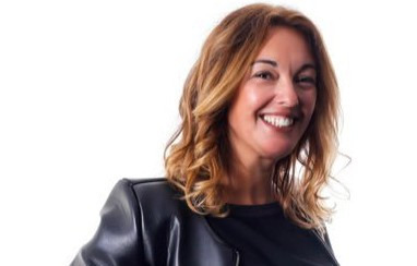 Carmela, ex-Oracle, está na Infor