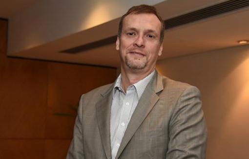 Grupo Sonda tem CEO para o Brasil