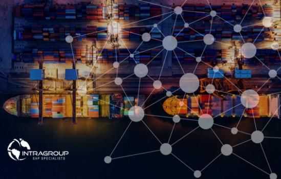 Você sabe o tamanho dos riscos com importação?