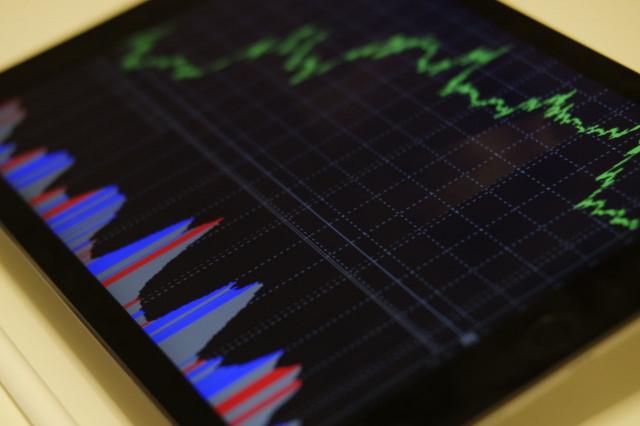 FourBank cresce 25% em 2017