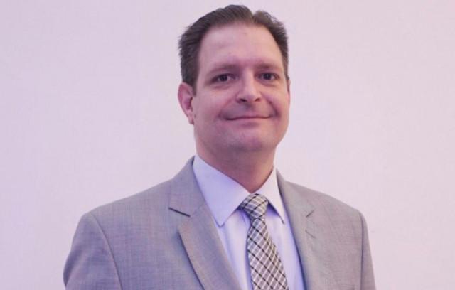 Capgemini anuncia diretor de soluções de infra