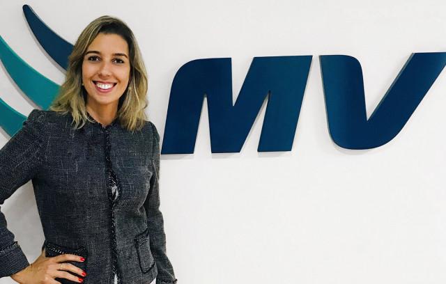 MV contrata gerente de alianças