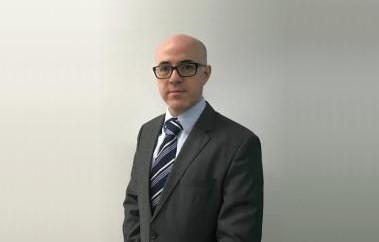 Ingram Micro contrata diretor financeiro