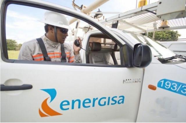 Grupo Energisa: CSC com Totvs
