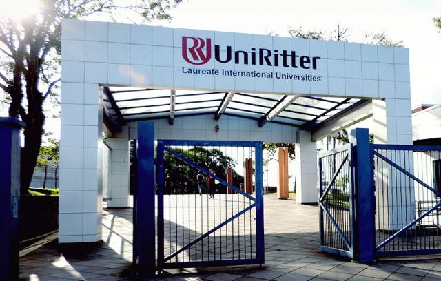 UniRitter terá campus no Iguatemi