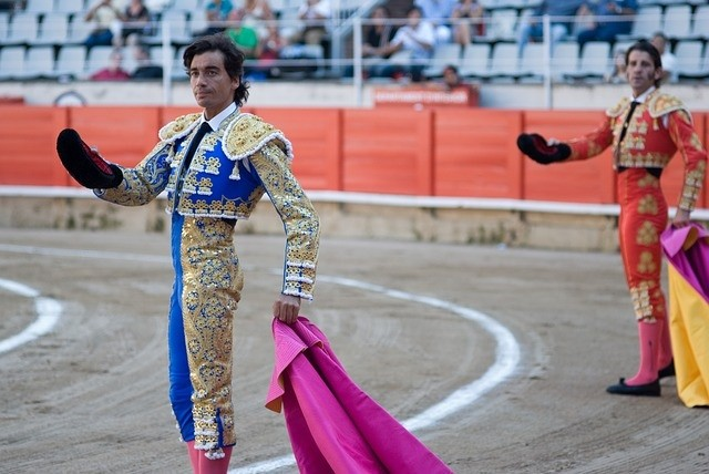 FH aposta na Espanha
