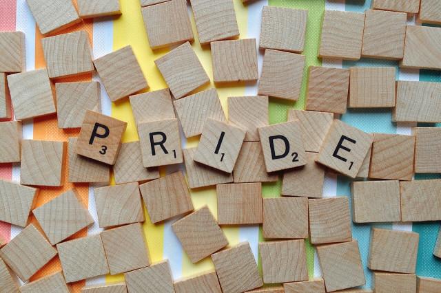 Grupo debate inclusão LGBT no RS
