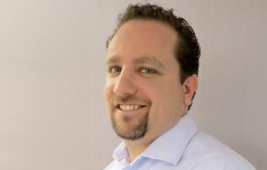 Locaweb Corp adquire Cluster2GO