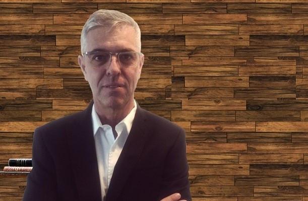 Sturmer, ex-SAP, está na Totvs Private