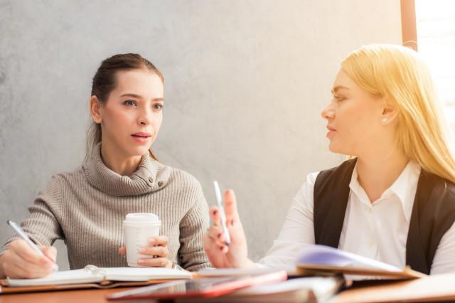 PMDay tem evento sobre mulheres na liderança