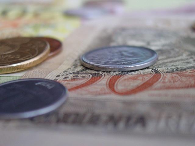 BNDES tem dinheiro para projetos de IoT