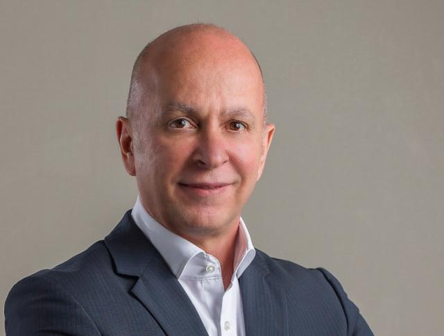 Varejo: Star-IT investe na Retia
