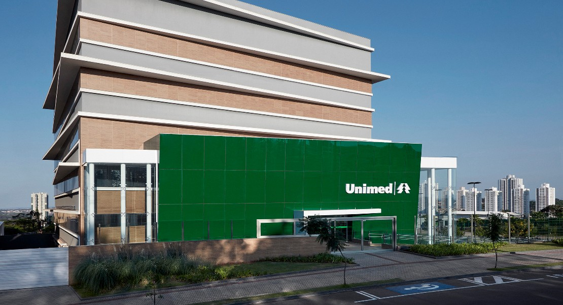 Unimed Londrina monitora home care com Engineering – Baguete